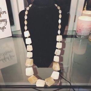 Jewelry - Bulky Necklace